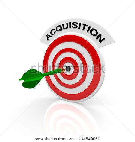 The Successful Business Acquisition Process 15 Steps